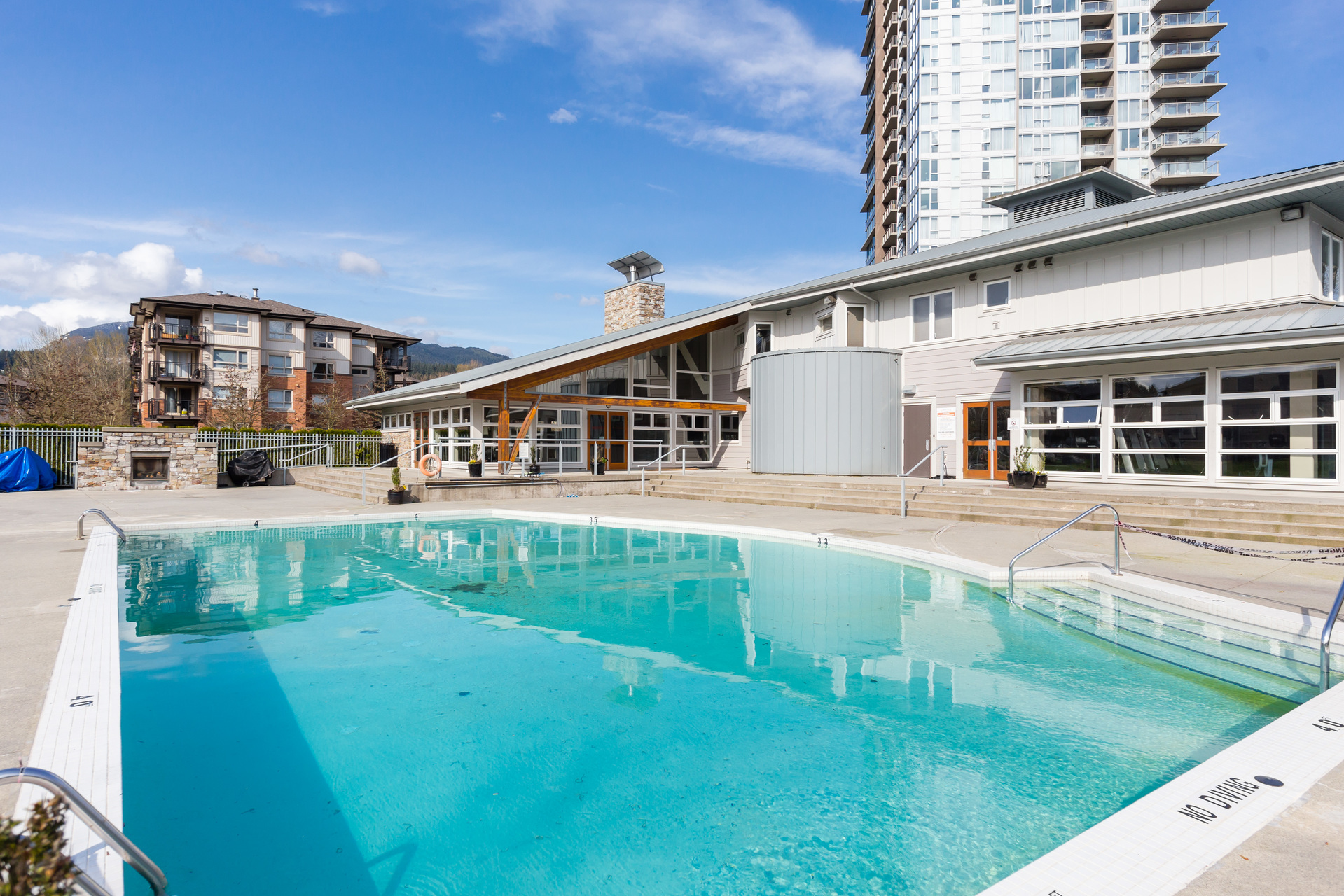 29 at 1902 - 660 Nootka Way, Port Moody Centre, Port Moody