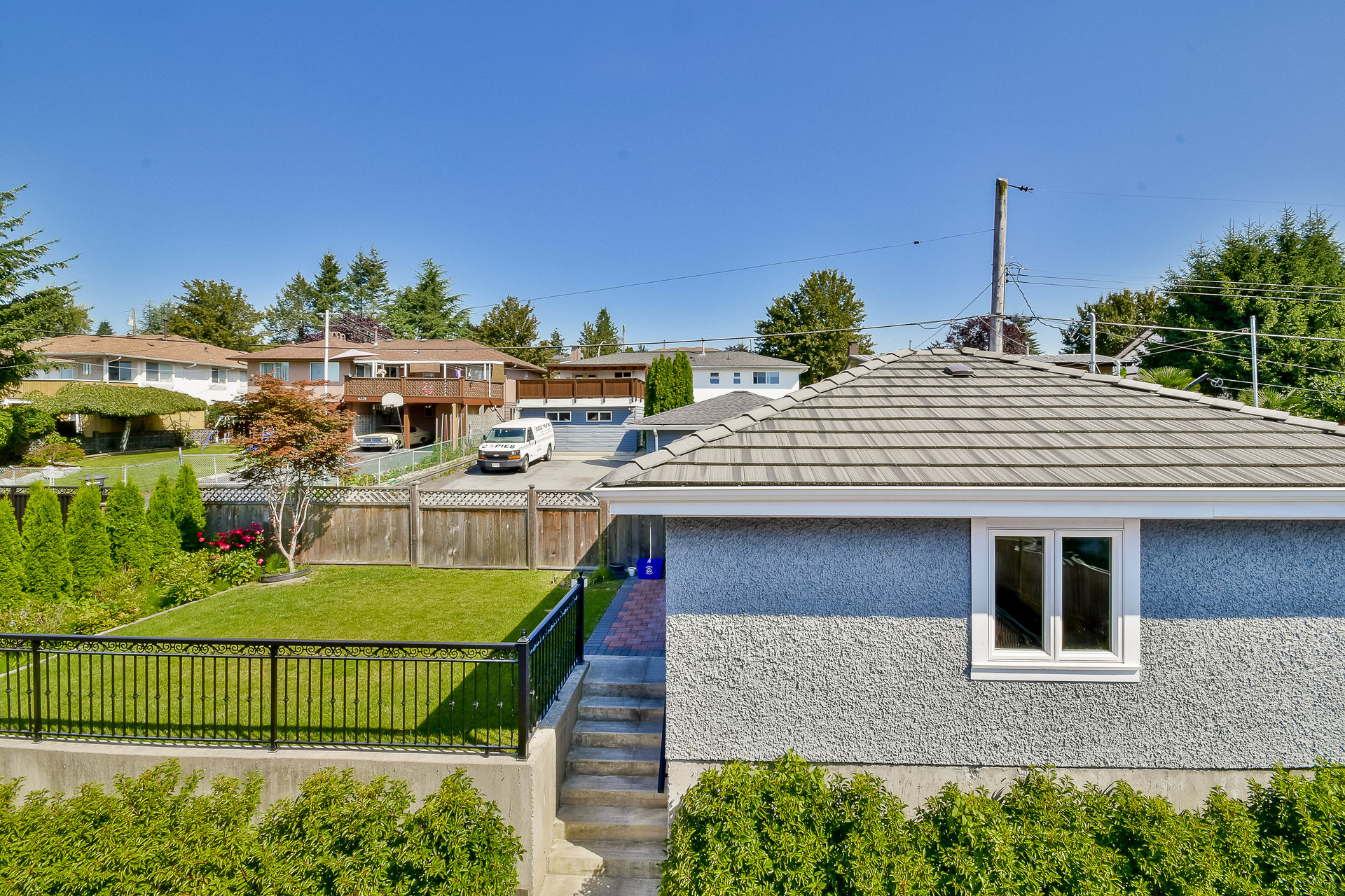 6255-winch-street-burnaby-51 at 6255 Winch Street, Parkcrest, Burnaby North