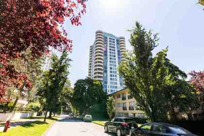 1020-harwood-street-west-end-vw-vancouver-west-19 at 204 - 1020 Harwood Street, West End VW, Vancouver West