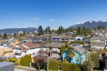 649-e-3rd-street-lower-lonsdale-north-vancouver-30 at 209 - 649 E 3rd Street, Lower Lonsdale, North Vancouver