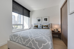 5 at 611 - 68 Smithe Street, Yaletown, Vancouver West