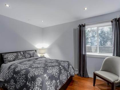 262096165-17 at 955 East 10th Avenue, Mount Pleasant VE, Vancouver East