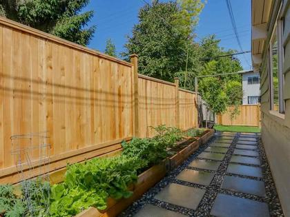 262096165-19 at 955 East 10th Avenue, Mount Pleasant VE, Vancouver East