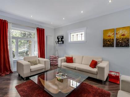 262096165-3 at 955 East 10th Avenue, Mount Pleasant VE, Vancouver East