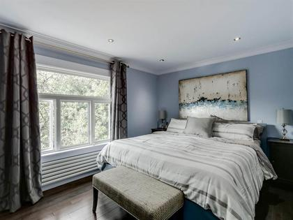 262096165-8 at 955 East 10th Avenue, Mount Pleasant VE, Vancouver East