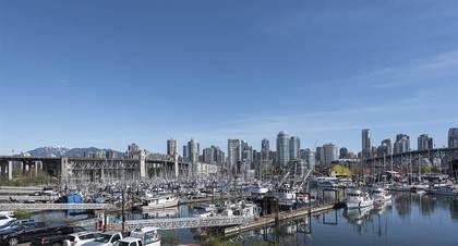 image-262130392-15.jpg at 407 - 1490 Pennyfarthing Drive, False Creek, Vancouver West