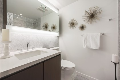 11.jpg at 803 - 68 Smithe Street, Yaletown, Vancouver West