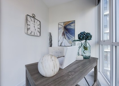 14.jpg at 803 - 68 Smithe Street, Yaletown, Vancouver West