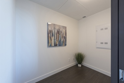 15.jpg at 803 - 68 Smithe Street, Yaletown, Vancouver West