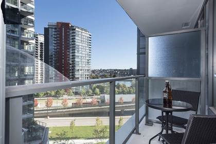 16.jpg at 803 - 68 Smithe Street, Yaletown, Vancouver West