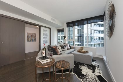 2.jpg at 803 - 68 Smithe Street, Yaletown, Vancouver West
