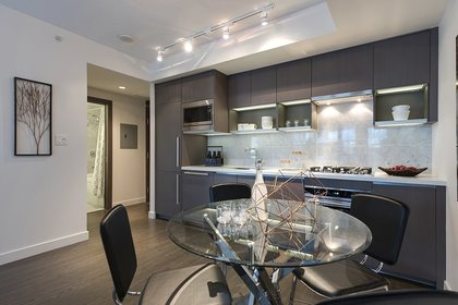 4.jpg at 803 - 68 Smithe Street, Yaletown, Vancouver West