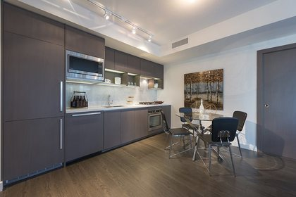 6.jpg at 803 - 68 Smithe Street, Yaletown, Vancouver West