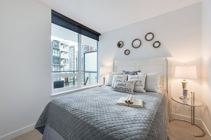 9.jpg at 803 - 68 Smithe Street, Yaletown, Vancouver West