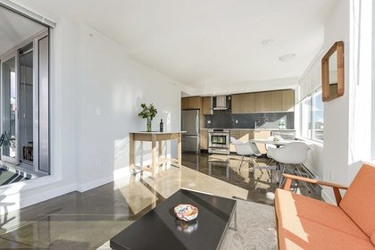 8.jpg at 702 - 221 Union Street, Mount Pleasant VE, Vancouver East