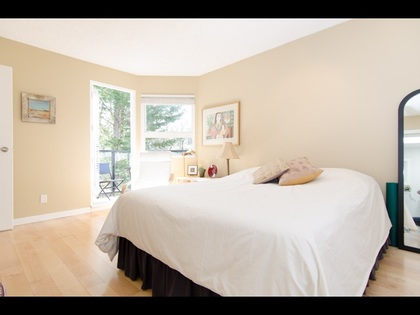 5 at 307 - 111 W 10th, Mount Pleasant VW, Vancouver West