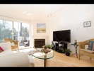 1 at 307 - 111 W 10th, Mount Pleasant VW, Vancouver West