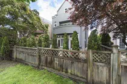 3573-w-6th-avenue-kitsilano-vancouver-west-10 at 3573 W 6th Avenue, Kitsilano, Vancouver West