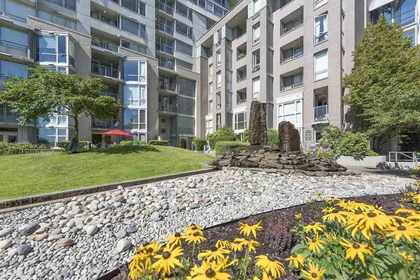 1288-marinaside-crescent-yaletown-vancouver-west-14 at 301 - 1288 Marinaside Crescent, Yaletown, Vancouver West