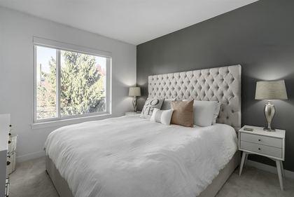 455-e-16th-avenue-mount-pleasant-ve-vancouver-east-08 at 216 - 455 E 16th Avenue, Mount Pleasant VE, Vancouver East