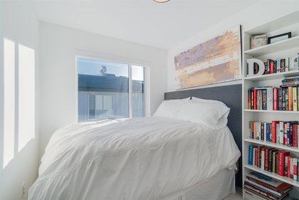 455-e-16th-avenue-mount-pleasant-ve-vancouver-east-13 at 216 - 455 E 16th Avenue, Mount Pleasant VE, Vancouver East