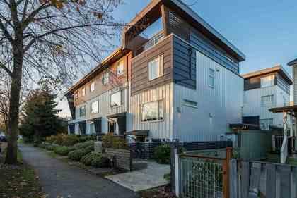 455-e-16th-avenue-mount-pleasant-ve-vancouver-east-15 at 216 - 455 E 16th Avenue, Mount Pleasant VE, Vancouver East