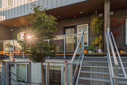 455-e-16th-avenue-mount-pleasant-ve-vancouver-east-16 at 216 - 455 E 16th Avenue, Mount Pleasant VE, Vancouver East
