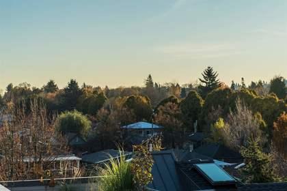 455-e-16th-avenue-mount-pleasant-ve-vancouver-east-19 at 216 - 455 E 16th Avenue, Mount Pleasant VE, Vancouver East