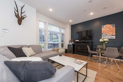 b at 2773 Guelph Street, Mount Pleasant VE, Vancouver East