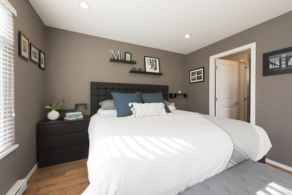f at 2773 Guelph Street, Mount Pleasant VE, Vancouver East