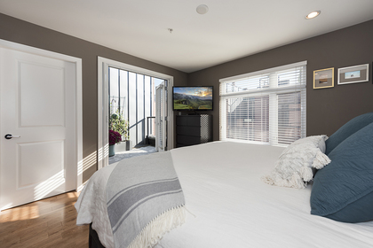 h at 2773 Guelph Street, Mount Pleasant VE, Vancouver East