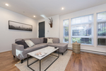 a at 2773 Guelph Street, Mount Pleasant VE, Vancouver East