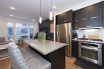 d at 2773 Guelph Street, Mount Pleasant VE, Vancouver East