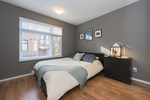 k at 2773 Guelph Street, Mount Pleasant VE, Vancouver East