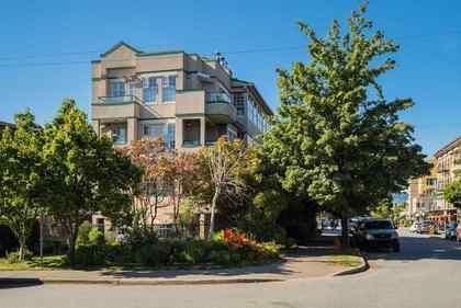 2091-vine-street-kitsilano-vancouver-west-16 at 202 - 2091 Vine Street, Kitsilano, Vancouver West