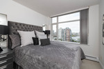 14 at 1509 - 189 Davie Street, Yaletown, Vancouver West