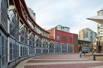 19 at 1509 - 189 Davie Street, Yaletown, Vancouver West