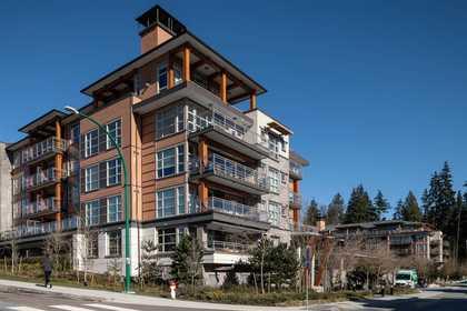 3602-aldercrest-drive-roche-point-north-vancouver-18 at 113 - 3602 Aldercrest Drive, Roche Point, North Vancouver