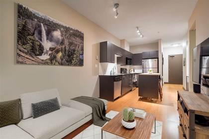205-e-10th-avenue-mount-pleasant-ve-vancouver-east-01 at 411 - 205 E 10th Avenue, Mount Pleasant VE, Vancouver East