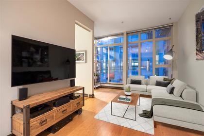 205-e-10th-avenue-mount-pleasant-ve-vancouver-east-03 at 411 - 205 E 10th Avenue, Mount Pleasant VE, Vancouver East