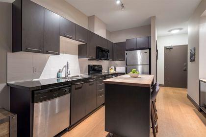 205-e-10th-avenue-mount-pleasant-ve-vancouver-east-08 at 411 - 205 E 10th Avenue, Mount Pleasant VE, Vancouver East