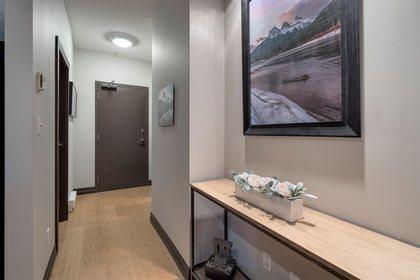 205-e-10th-avenue-mount-pleasant-ve-vancouver-east-15 at 411 - 205 E 10th Avenue, Mount Pleasant VE, Vancouver East
