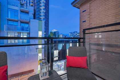 205-e-10th-avenue-mount-pleasant-ve-vancouver-east-16 at 411 - 205 E 10th Avenue, Mount Pleasant VE, Vancouver East