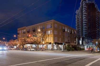 205-e-10th-avenue-mount-pleasant-ve-vancouver-east-19 at 411 - 205 E 10th Avenue, Mount Pleasant VE, Vancouver East