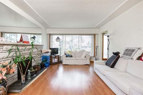 2535-e-1st-avenue-renfrew-ve-vancouver-east-03 at 2535 E 1st Avenue, Renfrew VE, Vancouver East