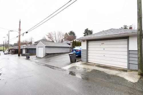 2535-e-1st-avenue-renfrew-ve-vancouver-east-13 at 2535 E 1st Avenue, Renfrew VE, Vancouver East