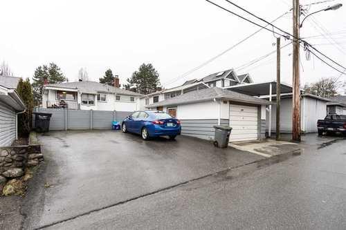 2535-e-1st-avenue-renfrew-ve-vancouver-east-14 at 2535 E 1st Avenue, Renfrew VE, Vancouver East