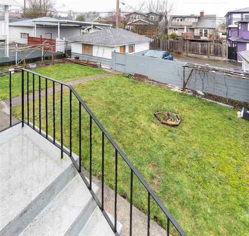 2535-e-1st-avenue-renfrew-ve-vancouver-east-15 at 2535 E 1st Avenue, Renfrew VE, Vancouver East