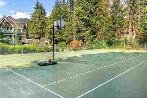600-canterwood-court-anmore-port-moody-40 at 600 Canterwood Court, Anmore, Port Moody