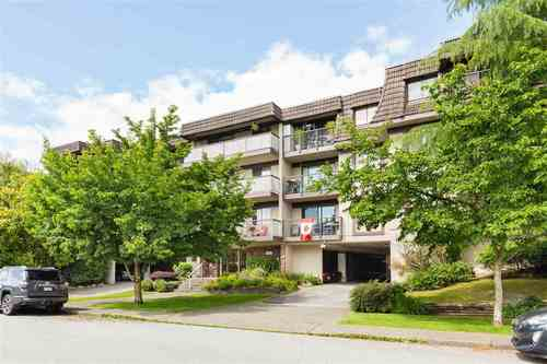 252-w-2nd-street-lower-lonsdale-north-vancouver-19 at 307 - 252 W 2nd Street, Lower Lonsdale, North Vancouver
